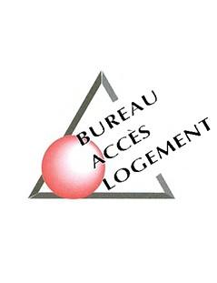 bureau acces logement pau bearn