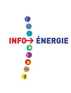espace info energie bearn bigorre